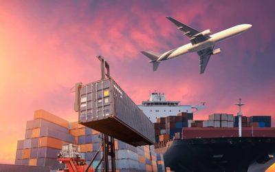 АНУ, Канадаас Улаанбаатарлуу хямд тээвэр хийлгэх боломжтой боллоо.